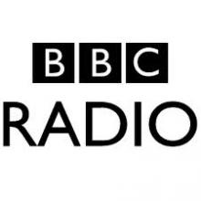 SHARE on BBC Radio