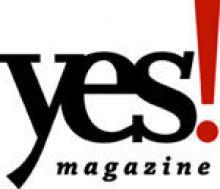 Yes! Magazine